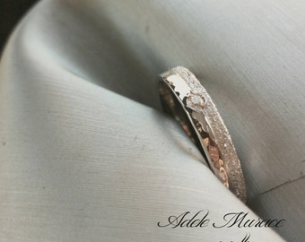 Engagement rings engagement rings (price reported to 1 ring)