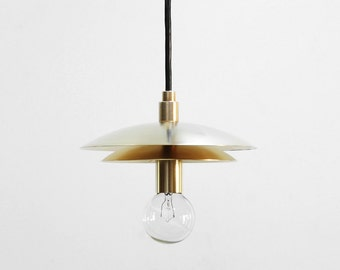 pendant com light home lovely randallhoven design incredible century modern mid