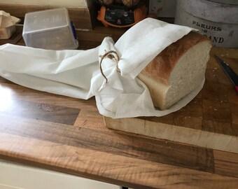 Braed  bag