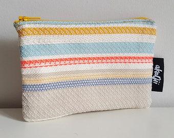 Mini pouch / wallet