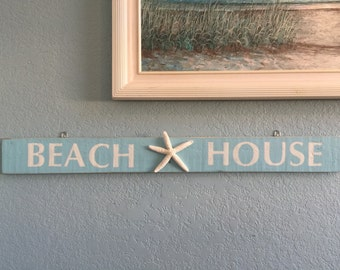 READY TO SHIP! pallet wood beach sign beach house coastal decor nautical decor wall sign nantucket