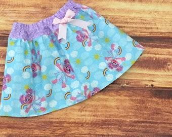 Abby Cadabby Birthday Outfit, Abby Cadabby Skirt, Abby Cadabby Party, Abby Cadabby, Sesame Street Birthday, Baby Abby Cadabby, Handmade