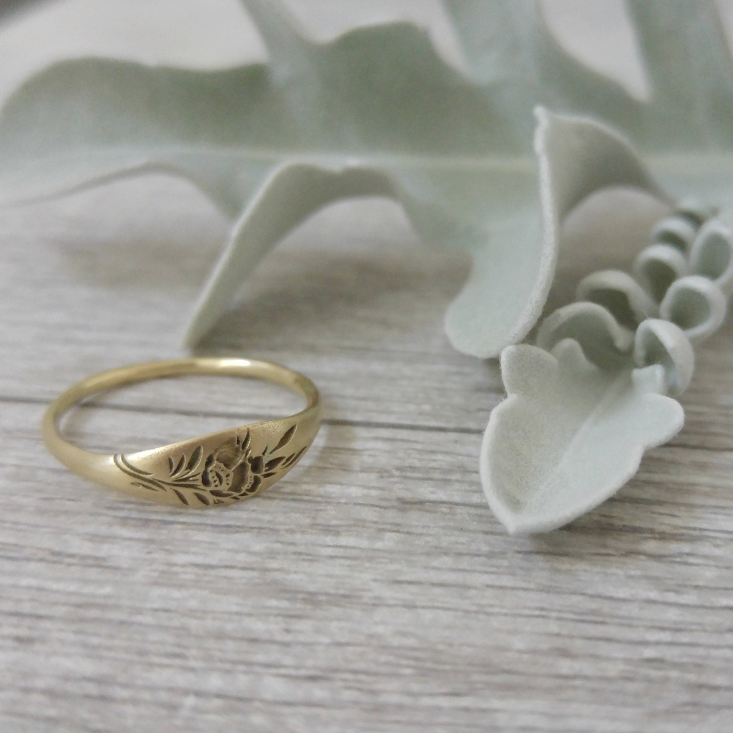tenley emberly on circa rings sets style the ring skinny everly featuring and collection my fallyn img