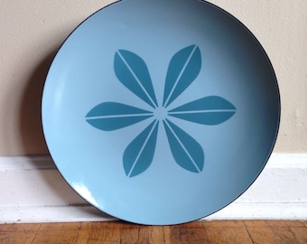 Catherineholm Blue Platter