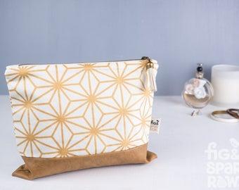 Gold Clutch Bag, Minimalist Wallet, Passport Wallet, Wallet Women, Wallet, Travel Wallet, Ladies Purse, Womens Bag, Vegan Wallet