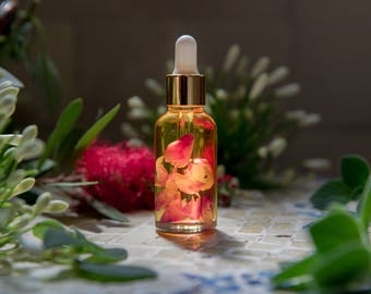 Persian Rose Oil