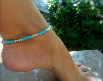 ladyfirst leg foot crystal bracelet pie vacation ankle large collections chain sexy jewelry female anklet onuve anklets and for beach sandals bracelets