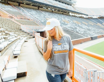 No Place Like Tennessee T-Shirt