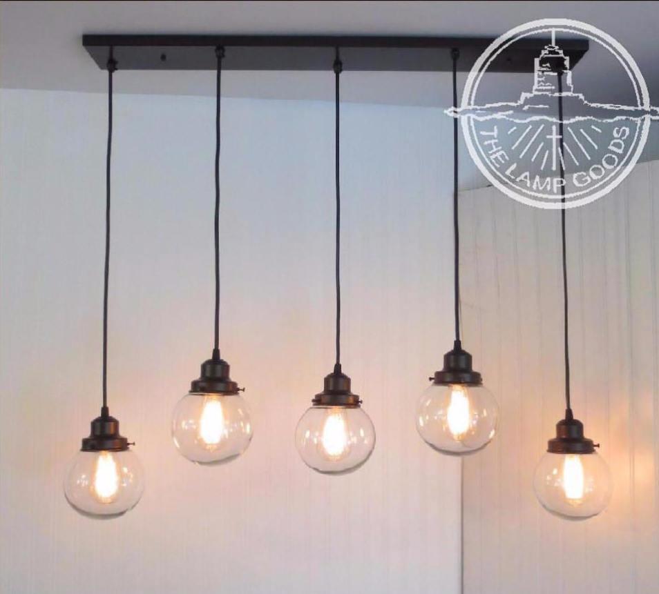 Biddeford ii chandelier lighting fixture rectangular mount zoom arubaitofo Gallery