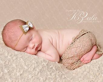 Newborn Baby Pants Photography Prop Lace Pants Photo Prop Newborn Baby Photo Prop Baby Photography Props Pants Baby Posing Pants Baby Props