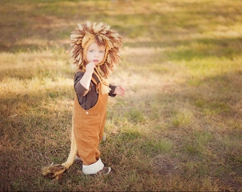 Lion etsy lion costumenewborn lion costumenewborn photo propbaby lion costumepropbaby halloween costume halloween costume knit baby hat solutioingenieria Image collections