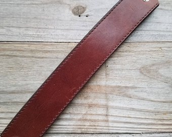 Genuine Leather Cuffs Bracelets,Classic Brown,Western Cuffs,Western Bracelets, Gifts Under 20, Gifts for Her,Real Leather Cuffs,Bachelorette