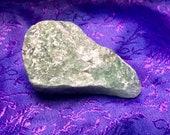 Gorgeous Emerald Tanzurin...