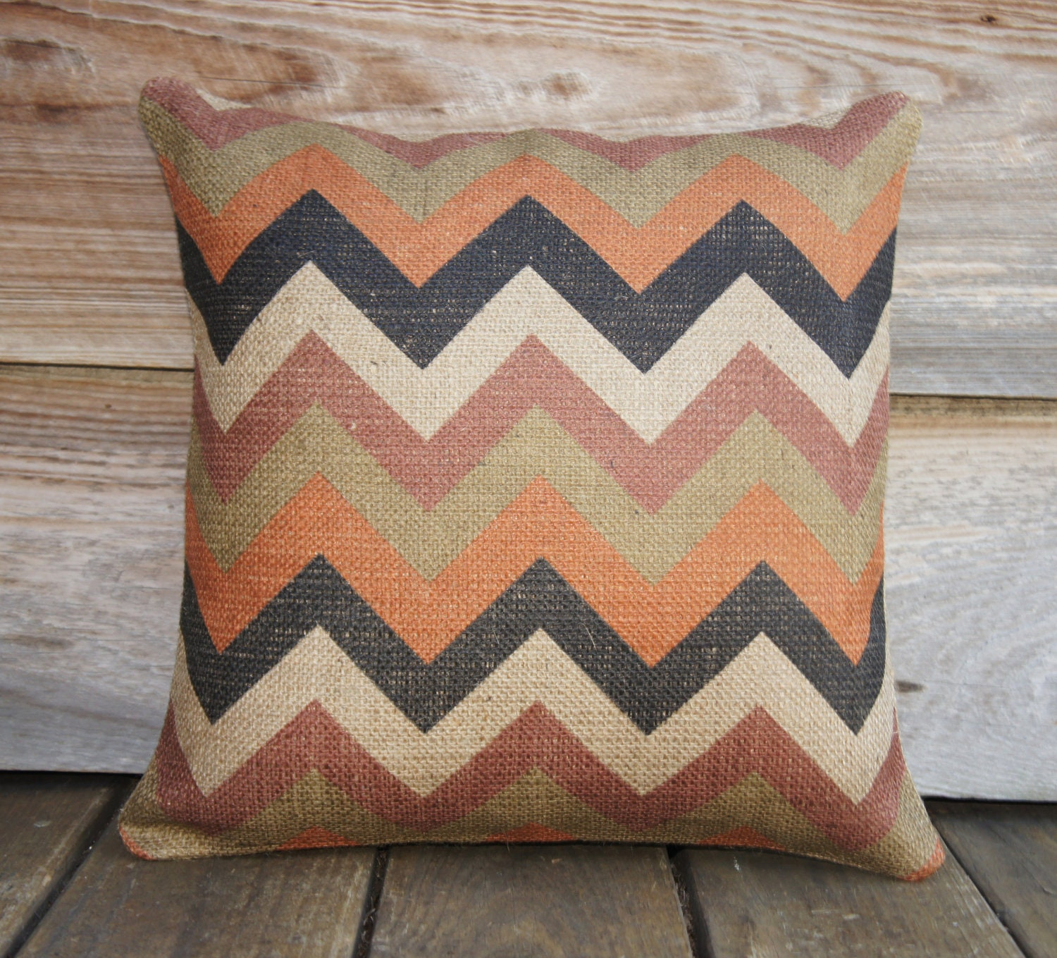 pillows beautiful blanket with pillow orange red inspirations color awsome brown accent throw and gallery cushion