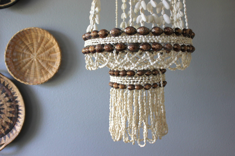 plans chandelier and antique cut gilt bohemian gasolier glass crystal