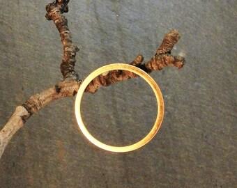 Minimalist Jewelry,Geometric Jewelry,Trend,Trending,Trend Jewelry,TrendingJewelry,Minimalist Earring,Jewelry,Minimalist,Geometric,Earrings,