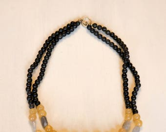 Upama Necklace