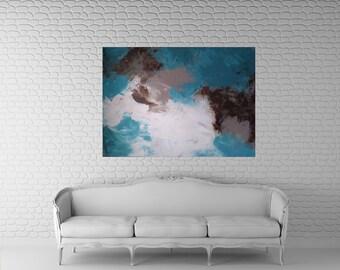 Art, Painting, Abstract, Abstract Painting, art abstract, abstract art, modern abstract, original abstract, acrylic abstract, acrylic art