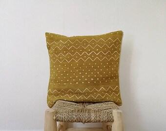 """Cushion """"Maya"""""""