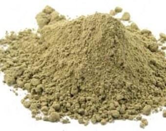 Bladderwrack Leaf Powder