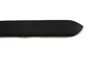 Spanking Strap - Spanking Paddle - BDSM Paddle - Mini Paddle