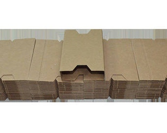 Ar15/m4 Cardboards used clean ready to be used