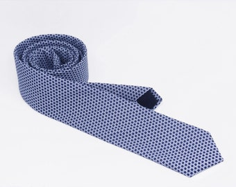 Abyssal Neck Tie