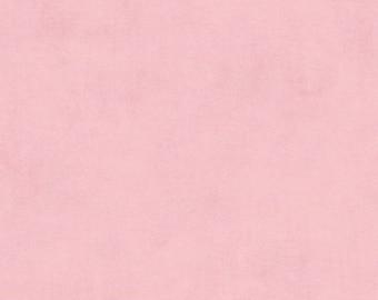 Tutu Pink Basic Shade Fabric by Riley Blake, C200-83