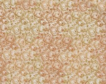 180522 Bella Rose Background
