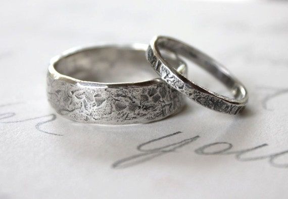 silver band s rustic rings ring il mens wedding zoom fullxfull au listing men engagement