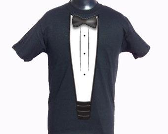 007 James Bond Tshirt
