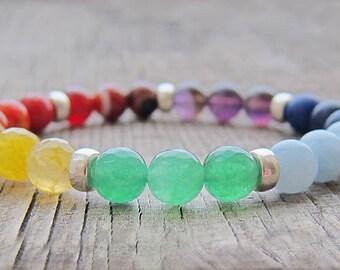 chakra balancing bracelets chakra  meditation bracelets chakra gemstones bracelet chakra  stones meditation chakra jewellery