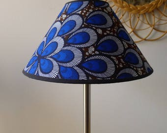 FEATHERS - lamp shade