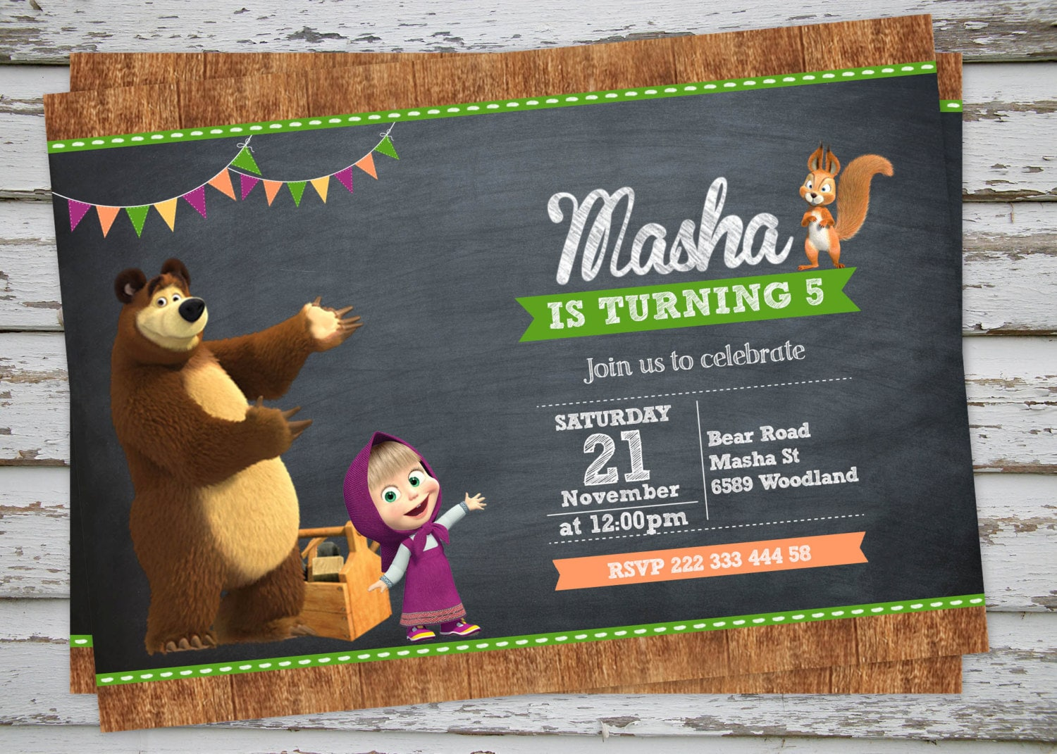 clever0th birthday party invitations - Picture Ideas References
