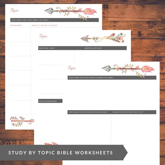 an analysis of the topic of the bible Click to learn five words that'll help you interpret the bible as you work through   the bible—namely what i think the bible says about certain topics and how i think   recognizing what genre you are in is key to sound biblical interpretation (ie,.