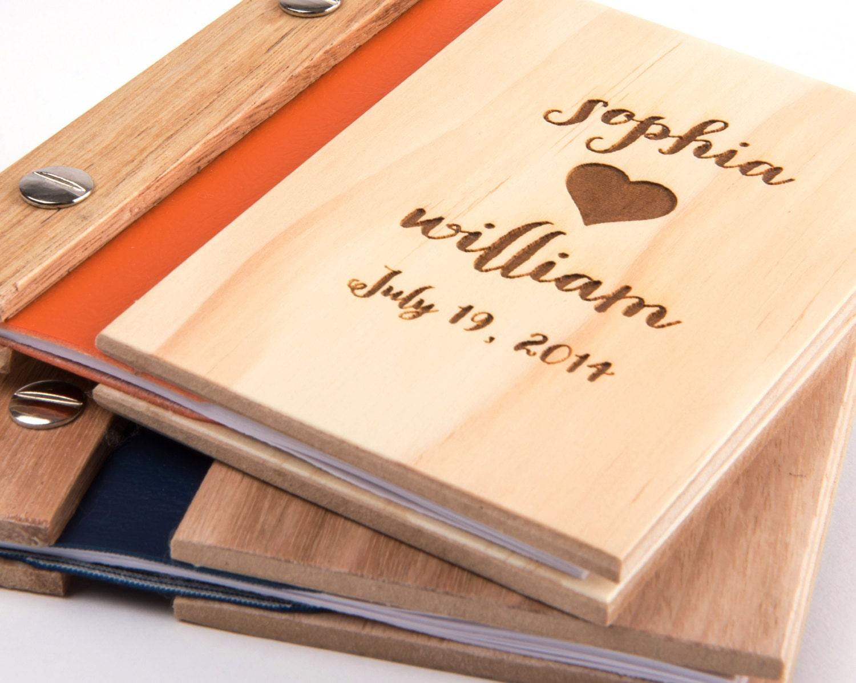 Wedding Vows Gift: Wedding Vows Book. Anniversary Gift. Wedding Book