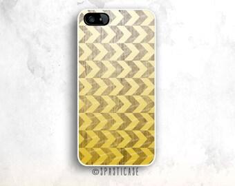 iPhone 6 Case, Geometric iPhone 5 Case, Aztec iPhone 5 Case, iPhone 6S Case Aztec, iPhone 5C Plus Case, iPhone 6 Case Aztec