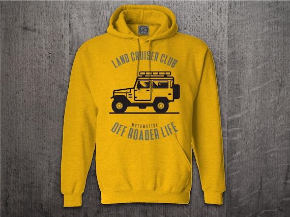Land Rover Defender hoodie, Cars hoodies, Defender hoodies, Truck hoodie, SUV hoodies, Off Roader hoodies, Cars t shirts, Unisex Hoodies