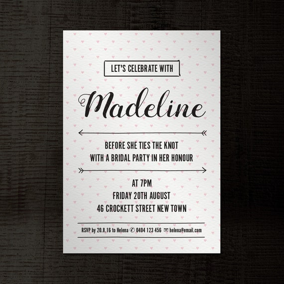invitation indesign template april onthemarch co