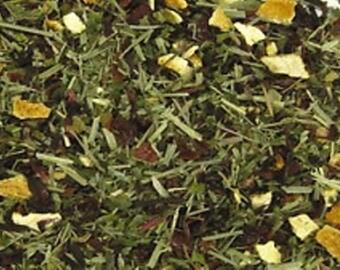Fruit Blend Herbal Tea