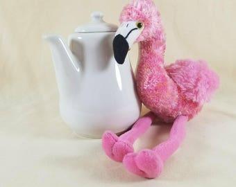Individual Teapot ~ Homer Laughlin ~ Seville ~ Coffee Pot ~ Restaurant Ware ~ Single Serve Teapot ~ Vintage Kitchen ~ Penny Lane Treasures