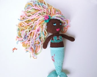 Personalized doll etsy negle Images