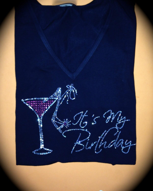 12 Birthday Entourage Shirts. 21st Birthday Shirt. Birthday