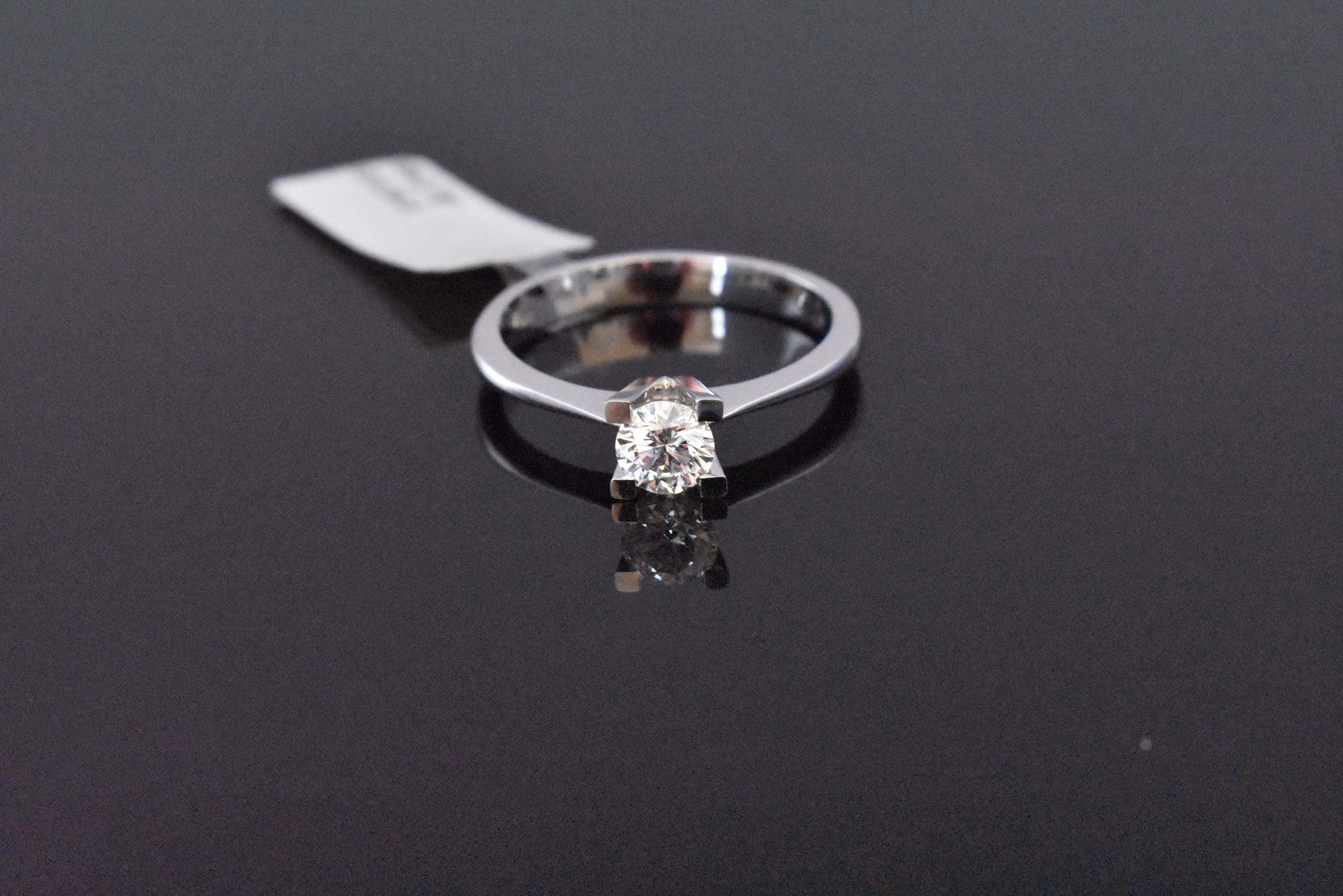 cut ring ri victorian sequence carat products antique engagement oval rose diamond gia certified