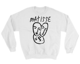 Matisse Sweatshirt