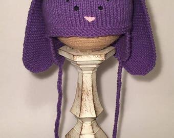 Mim Mim hat