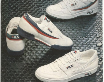 fila shoes advertisement approval hlurb philippines office