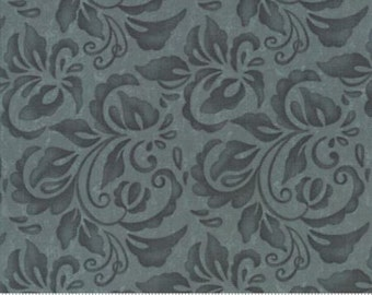 Plush by Sandy Gervais (17892-12) Quilting Fabric by the 1/2 Yard Increments