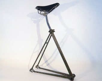 Bicycle frame stall - BFS1