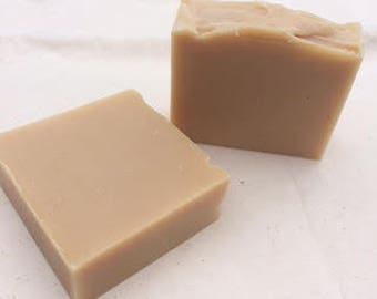 SPICY IPA SOAP